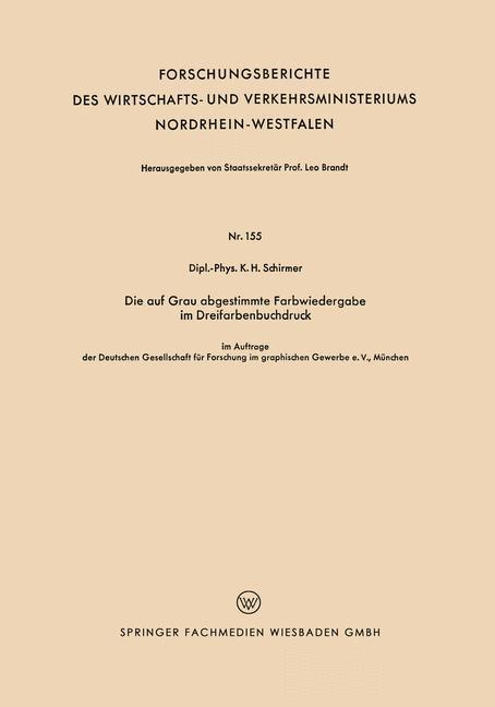 Die auf Grau abgestimmte Farbwiedergabe im Dreifarbenbuchdruck.pdf