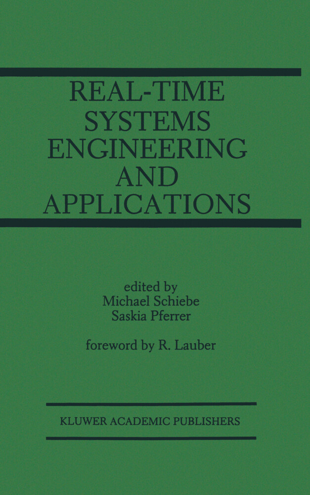 Real-Time Systems Engineering and Applications.pdf