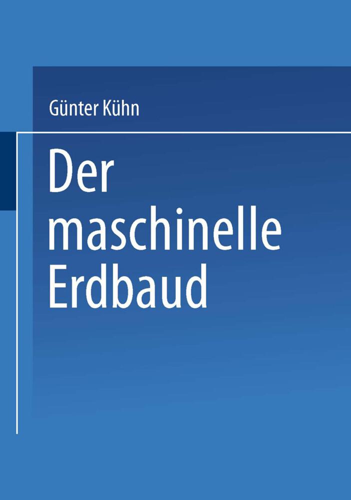 Der maschinelle Erdbau.pdf