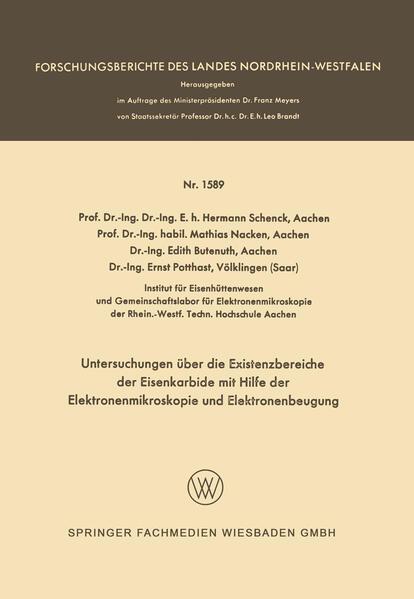 Untersuchungen über die Existenzbereiche der Eisenkarbide mit Hilfe der Elektronenmikroskopie und Elektronenbeugung.pdf