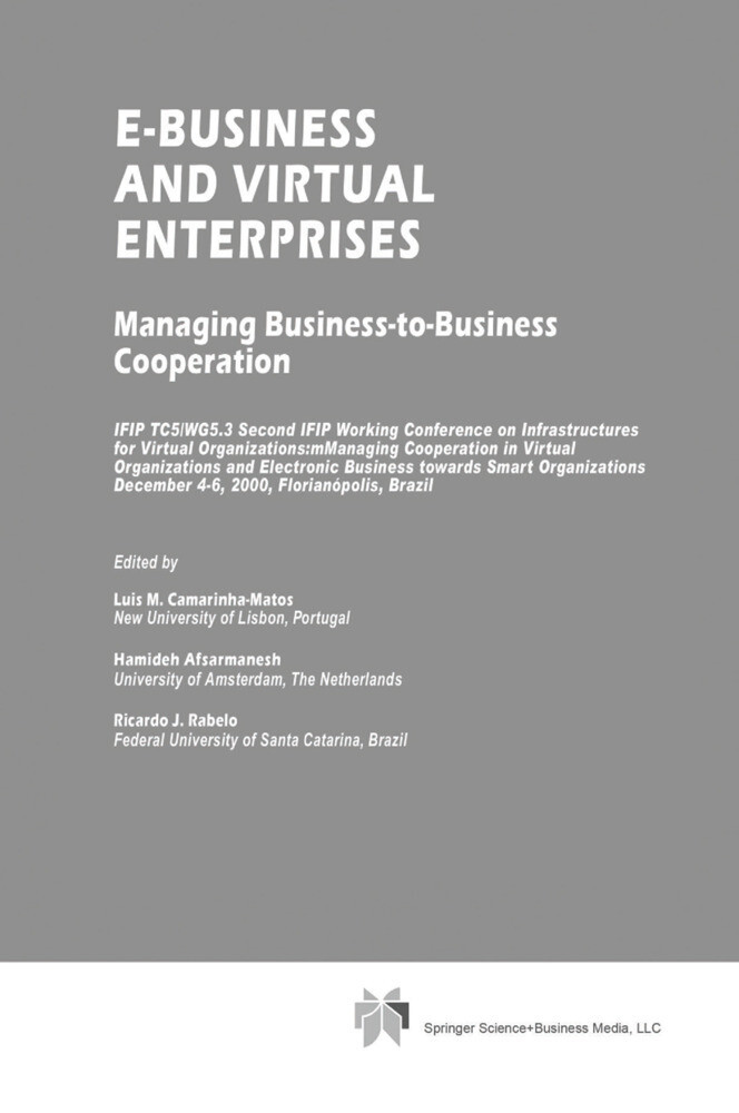 E-Business and Virtual Enterprises.pdf