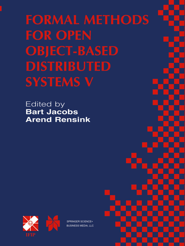 Formal Methods for Open Object-Based Distributed Systems V.pdf