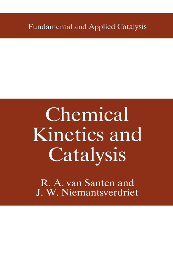 Chemical Kinetics and Catalysis.pdf