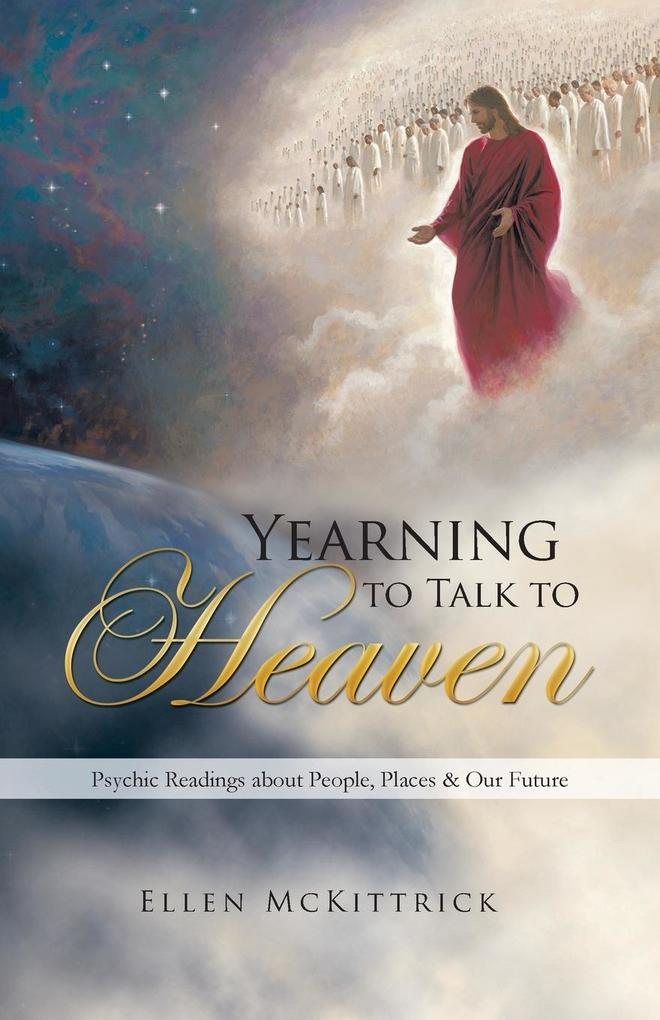 Yearning to Talk to Heaven.pdf