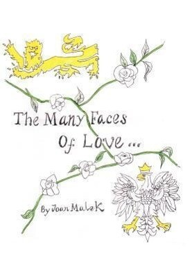 The Many Faces of Love.pdf