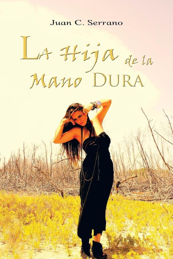 La Hija de La Mano Dura.pdf