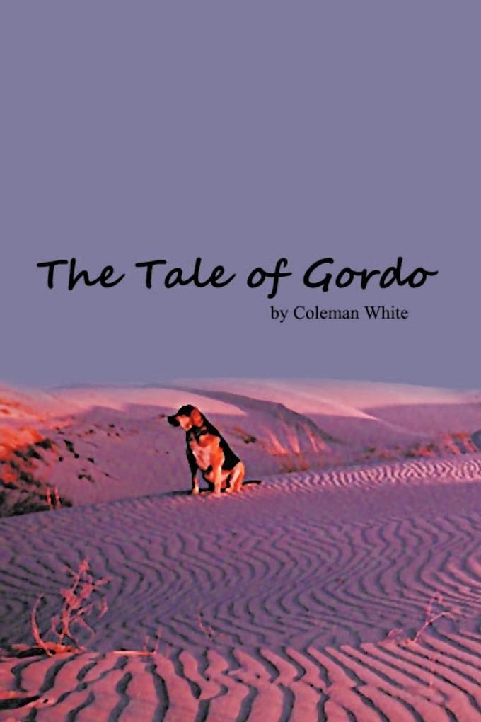 The Tale of Gordo.pdf