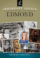 Legendary Locals of Edmond, Oklahoma.pdf