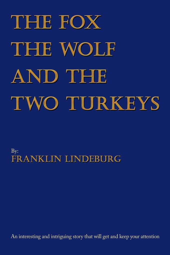 The Fox the Wolf & the Two Turkeys.pdf