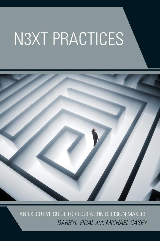 Next Practices.pdf