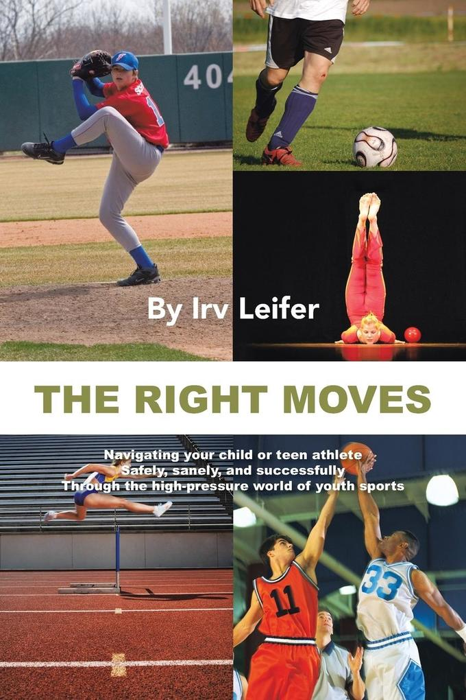 The Right Moves.pdf