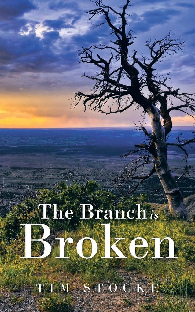 The Branch Is Broken.pdf