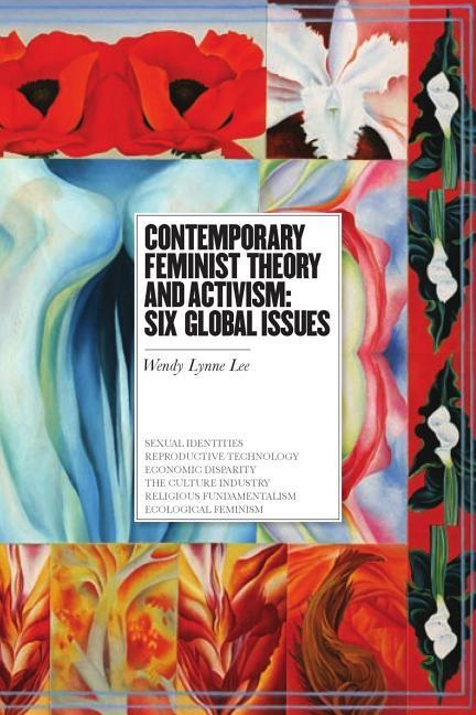Contemporary Feminist Theory and Activism.pdf