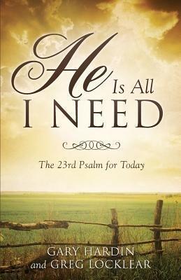 He Is All I Need.pdf