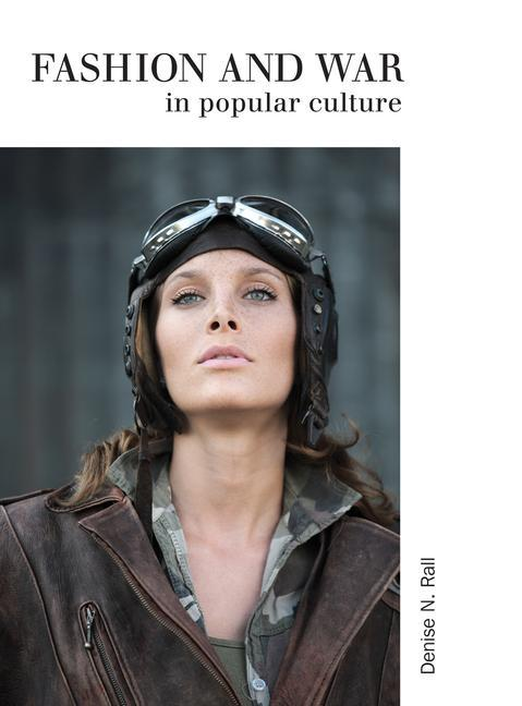 Fashion & War in Popular Culture.pdf