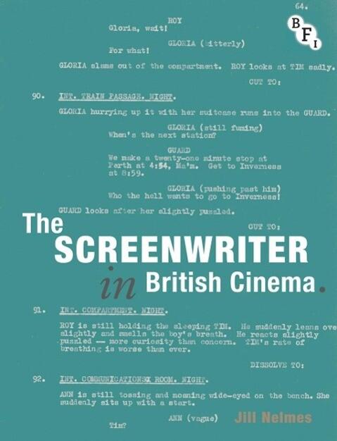 The Screenwriter in British Cinema.pdf