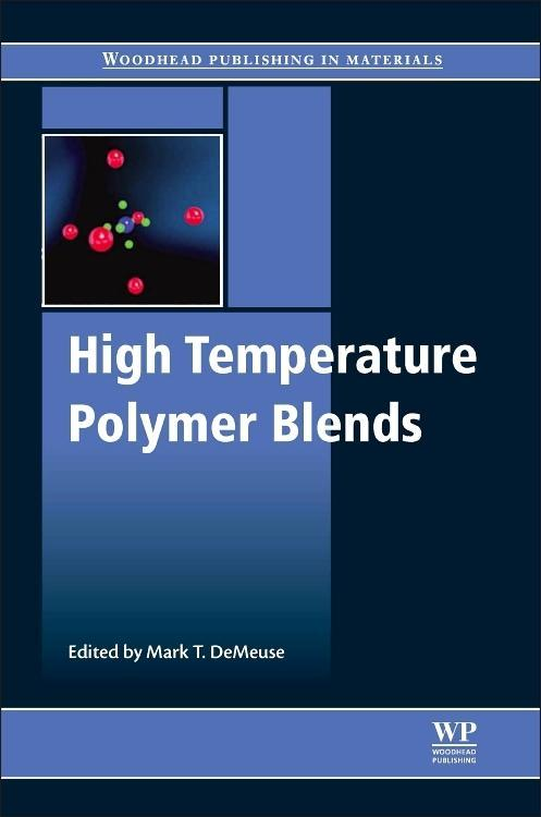 High Temperature Polymer Blends.pdf