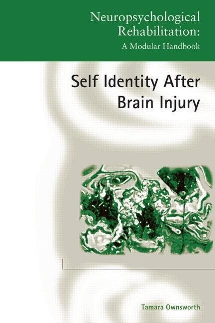 Self-Identity after Brain Injury.pdf