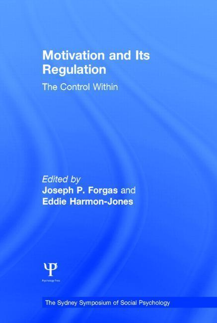 Motivation and Its Regulation.pdf