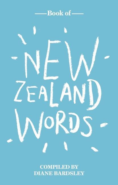 Book of New Zealand Words.pdf