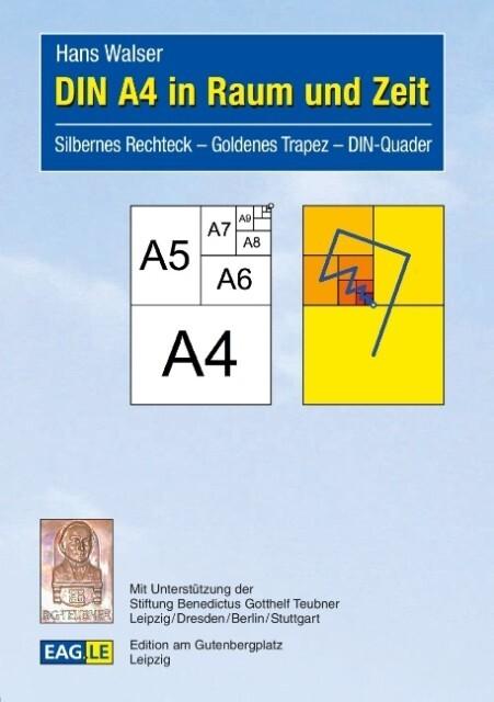 DIN A4 in Raum und Zeit.pdf