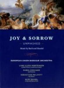 Joy & Sorrow.pdf