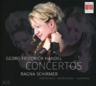 Concertos.pdf