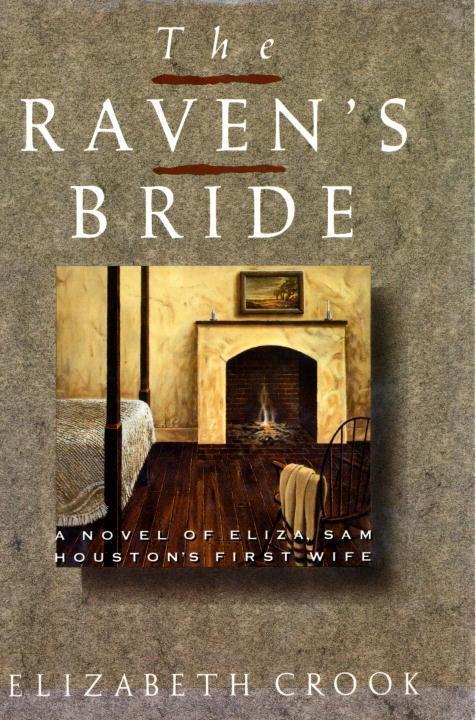 Ravens Bride.pdf