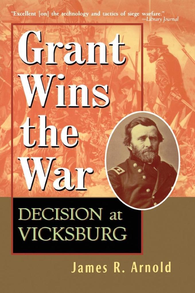 Grant Wins the War.pdf