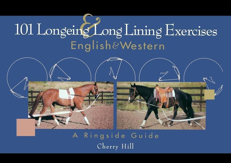 101 Longeing and Long Lining Exercises.pdf