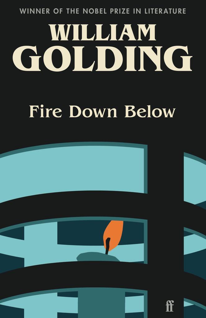 Fire Down Below.pdf