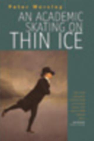 Academic Skating on Thin Ice.pdf