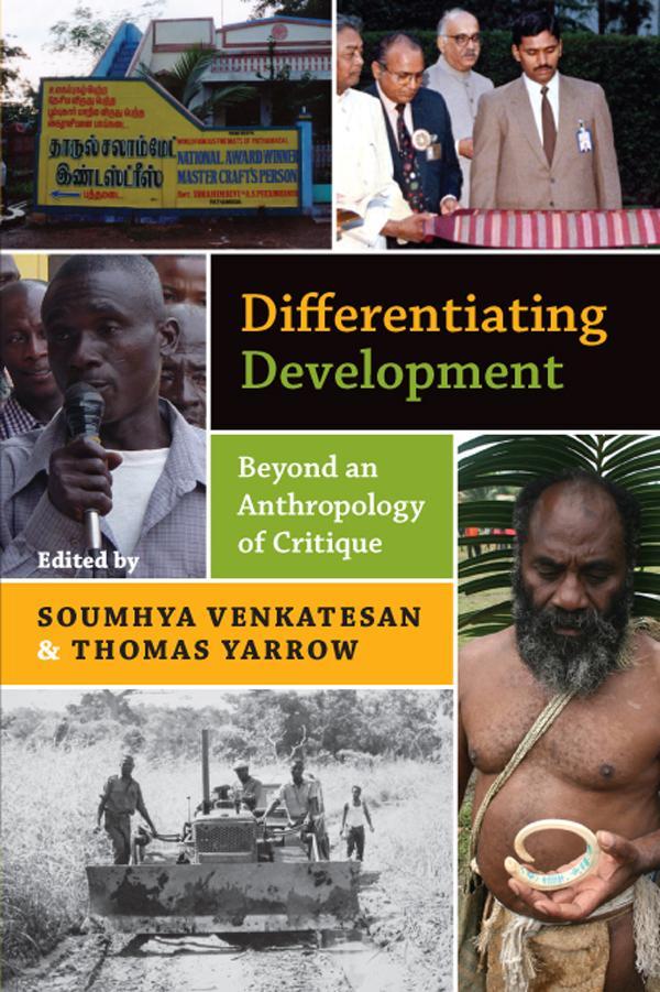 Differentiating Development.pdf