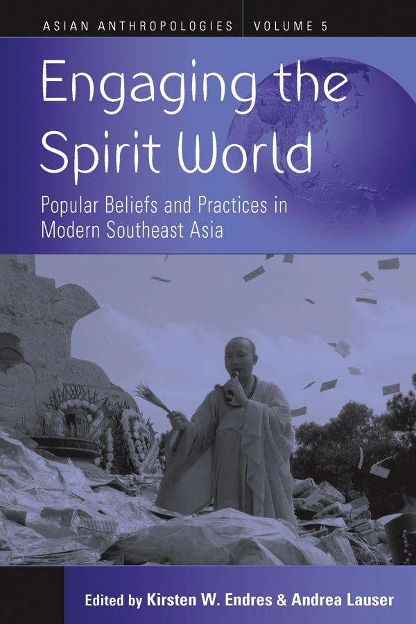 Engaging the Spirit World.pdf
