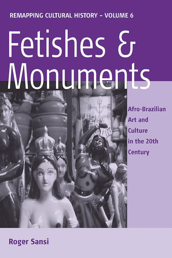 Fetishes and Monuments.pdf