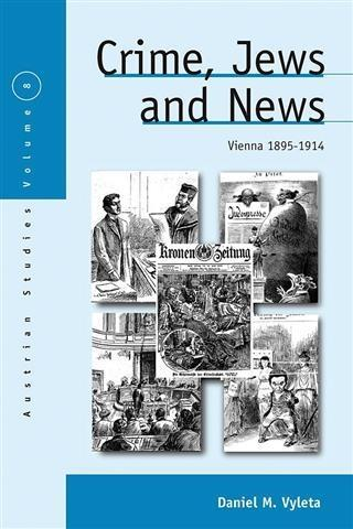 Crime, Jews and News.pdf