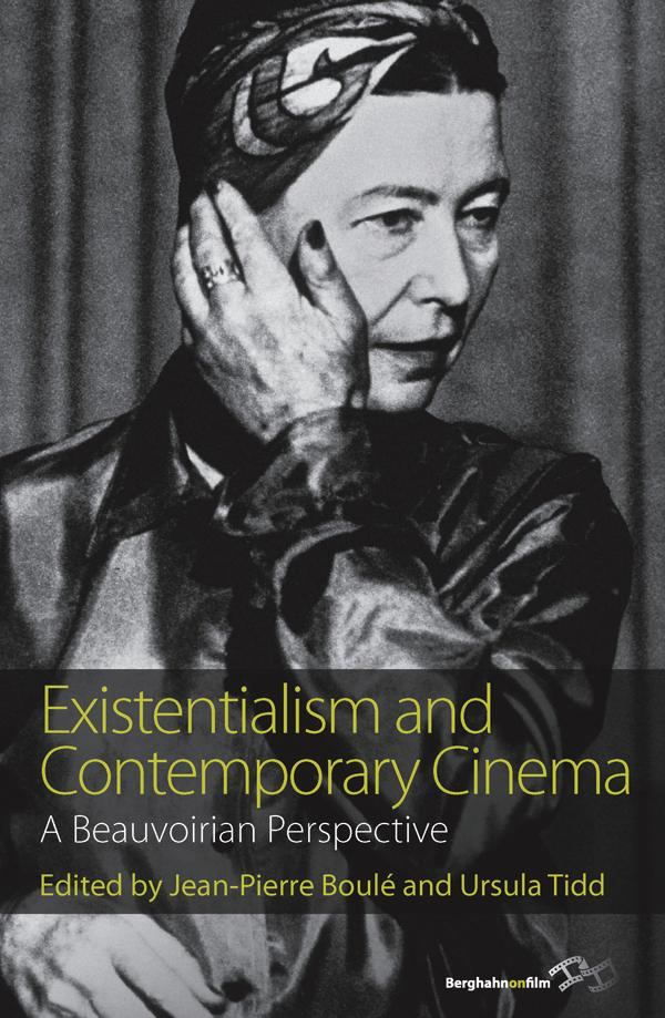 Existentialism and Contemporary Cinema.pdf