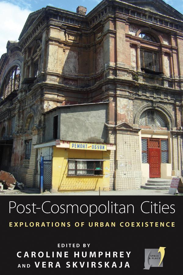 Post-cosmopolitan Cities.pdf
