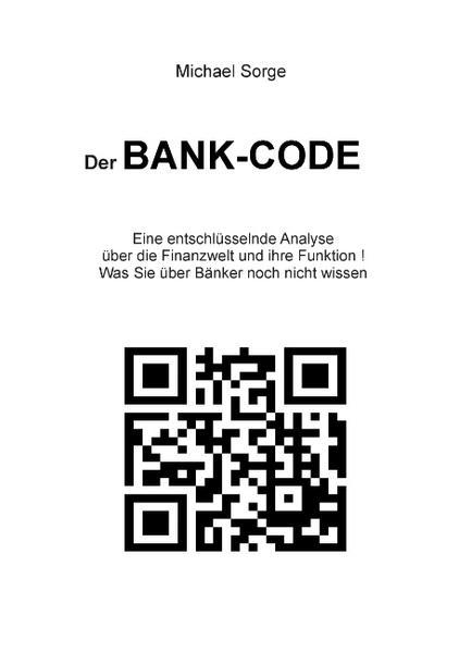 Der Bank-Code.pdf