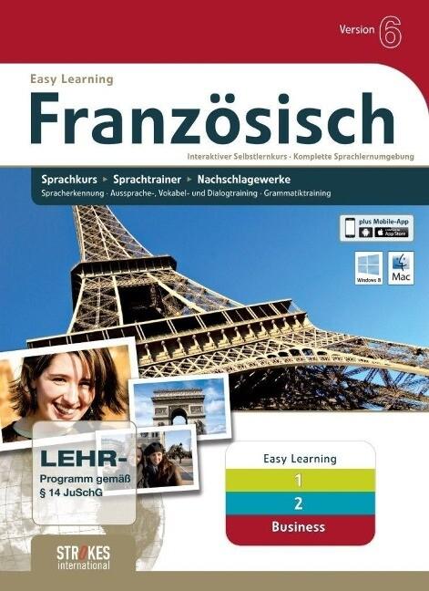 Easy Learning Französisch 1+2+Business.pdf