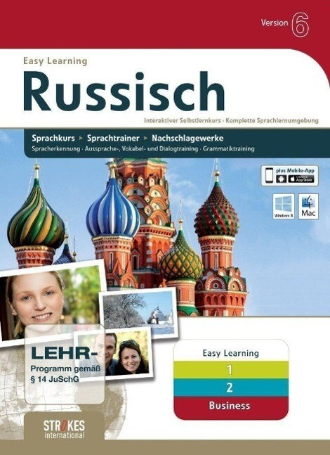 Easy Learning Russisch 1+2+Business.pdf