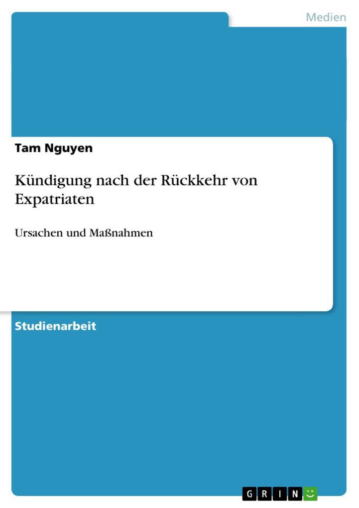 Kündigung nach der Rückkehr von Expatriaten.pdf