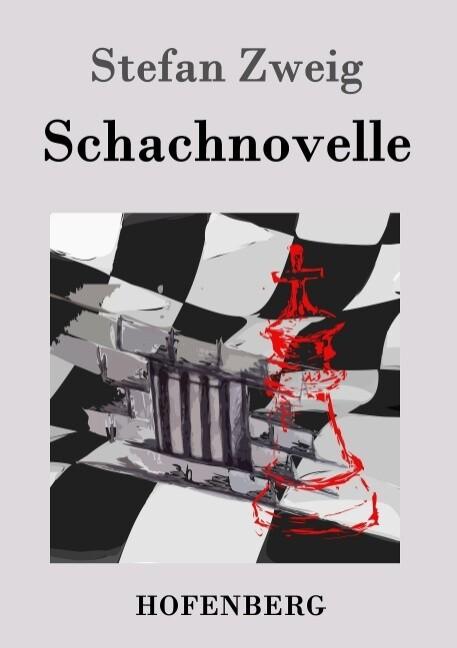 Schachnovelle.pdf