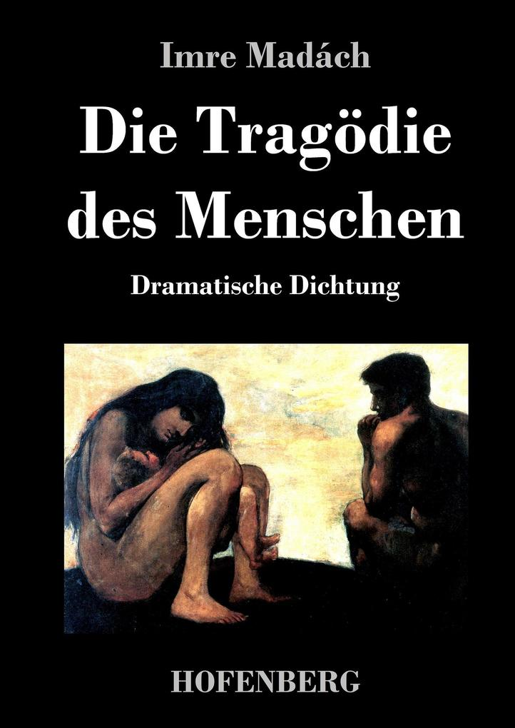 Die Tragödie des Menschen.pdf