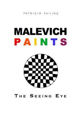 Malevich Paints.pdf