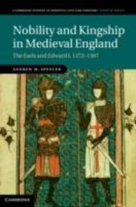 Nobility and Kingship in Medieval England.pdf
