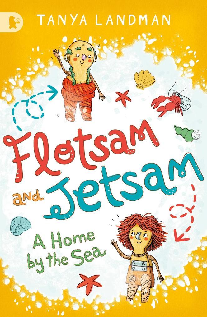 Flotsam and Jetsam.pdf