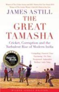 The Great Tamasha.pdf