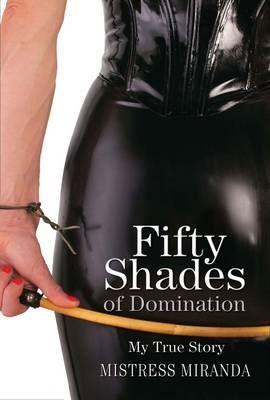 Fifty Shades of Domination.pdf