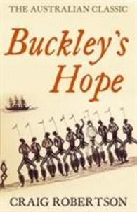 Buckleys Hope.pdf